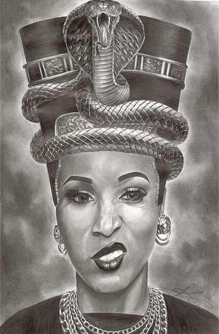 1392 Best Black Art 2 Images On Pinterest  Black Art -4940