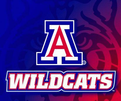 University of Arizona Wildcats | Favorite Sports Teams ...