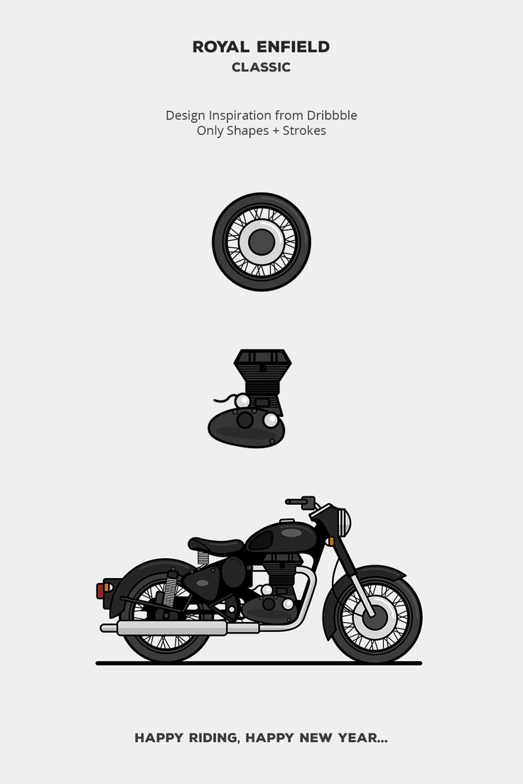 1304336658 in addition Motos besides Royal Enfield Classic 350 And Classic 500 Rear Disc Brake To Launch Soon Prices Launch Date Specification also Royal Enfield Bullet Classic 350 All Colours as well Royal Enfield To Update Classic 350 And Classic 500 1746213. on royal enfield bullet 350