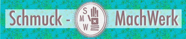 Schmuck-MachWerk, individueller, eigenwilliger, ungezähmter COR-(Herz) Schmuck, frei, impulsiv, Handarbeit,Unikate
