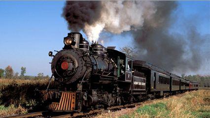 Train-activities-kids-sydney