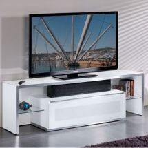 TV taso - Genova. - vallaste.fi