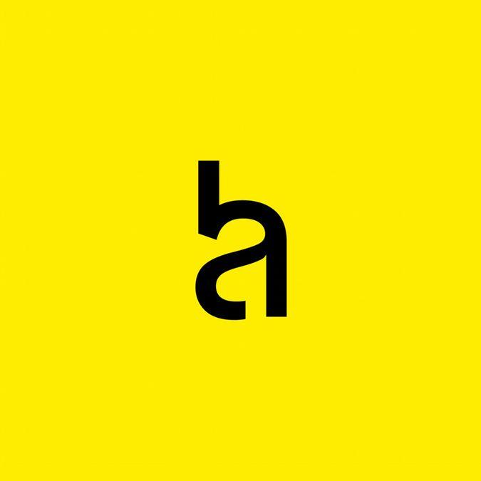 25 trending architect logo ideas on pinterest initials