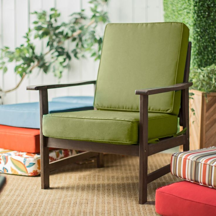 Astonishing Cheap Patio Cushions