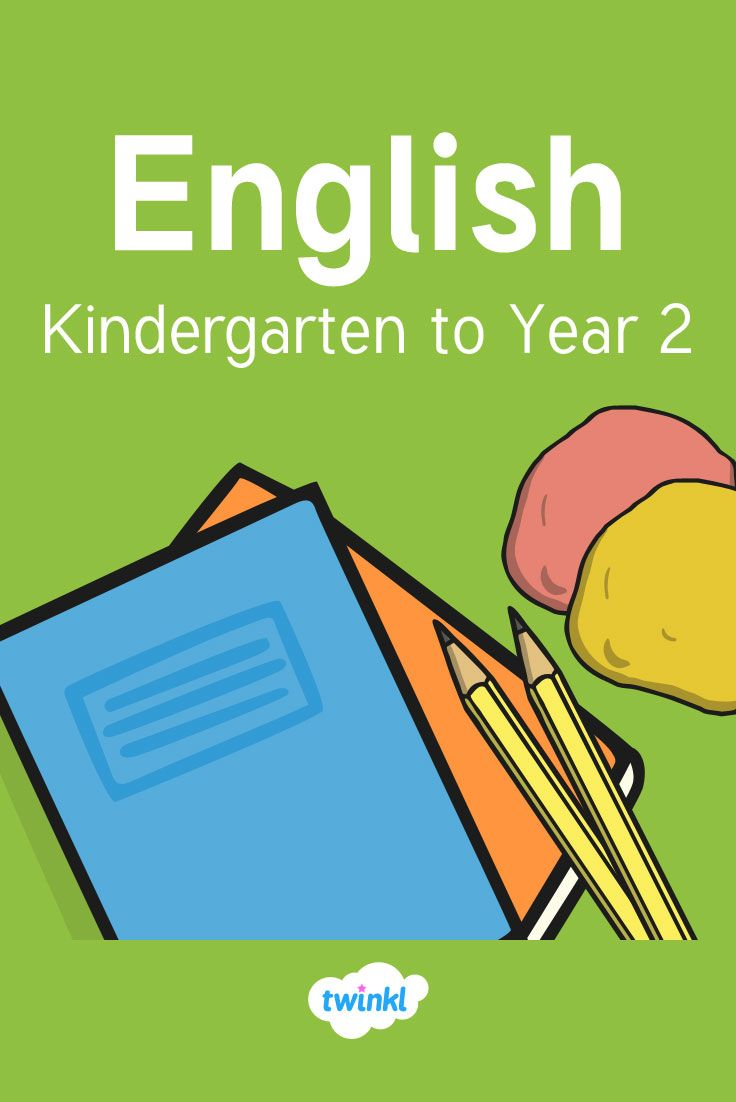 20 best Literacy (Year 3 - Year 4) images on Pinterest   Literacy ...