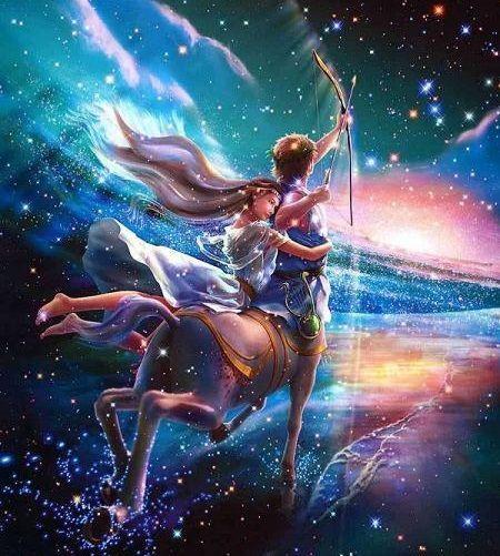 Hoy en tu #tarotgitano Día 25-08-2016 Horóscopo para Sagitario descubrelo en https://tarotgitano.org/dia-25-08-2016-horoscopo-sagitario/ y el mejor #horoscopo y #tarot cada día