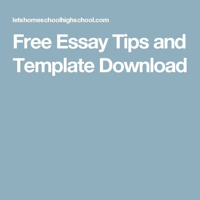 free essay writing tips Top 10 essay writing tips free guide to write better papers now a studentnowcom real world success guide.