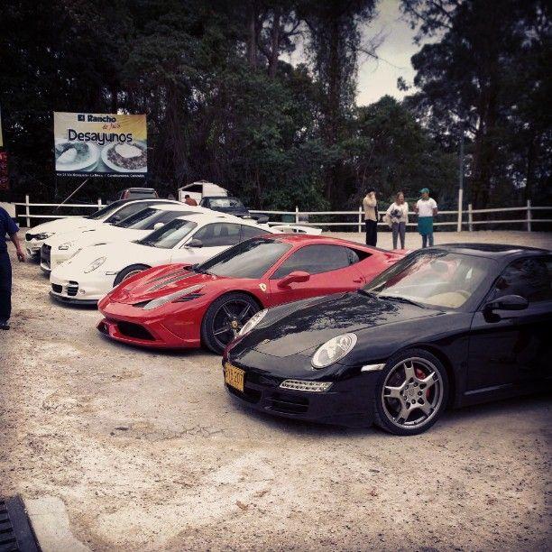 #porsche #ferrari458 #Ferrari #Nissan #NissanGTR #GTR #BMWM3 #BMW #Supercar #supercars #turbo #hp #rpm #M3 #engine #car #911 #porsche911 #Colombia #Lumia #Lumia1020 by cfjpcfjp