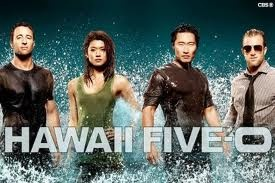 Free Streaming Video Hawaii Five-0 Season 3 Episode 9 (Full Video) Hawaii Five-0 Season 3 Episode 9 - Ha'aw Make Loa (Death Wish) Summary: Max and his crush (Rumer Willis) get put in harm's way when a botched bank robbery leads the team to determine that the criminals had very unexpected motives. Meanwhile, Danny is stuck with the tough task of coming to the rescue of the most beautiful women in the world when a stalker goes after a Victoria's Secret model.