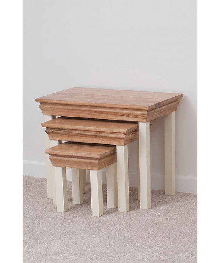Oakland Furniture Outlet: Best 25+ Contemporary Dressing Tables Ideas On Pinterest