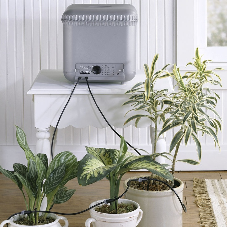 100 best images about gadgets i have or think are for Indoor gardening gadgets