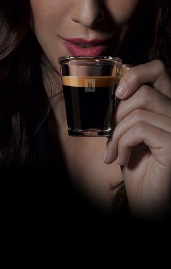 .: Espresso Drinks, Coff Art, Coff Time, Coffee Teas, Cafe Coff, People Drinks Coffee, Coffee Caf, Esspresso Coffee Cups, Coff Break