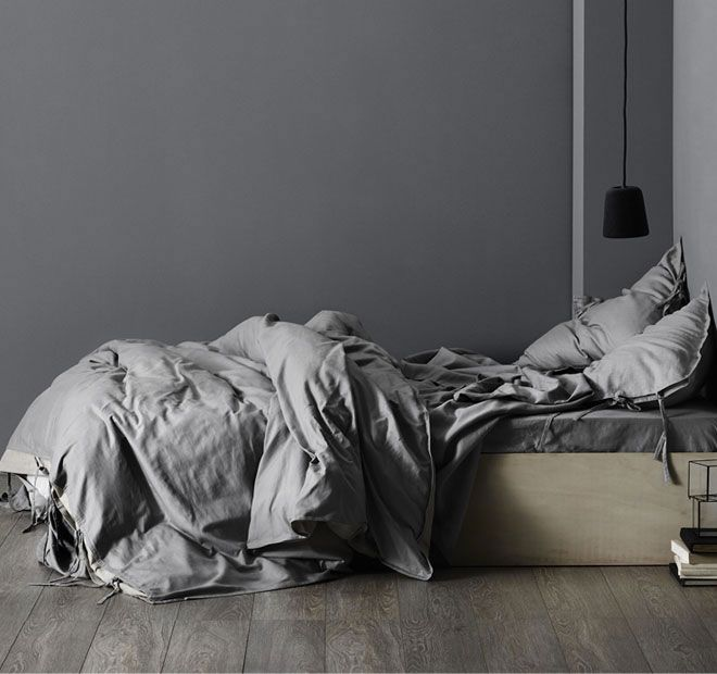 495 best aura home by tracie ellis images on pinterest for Tracie ellis bedding