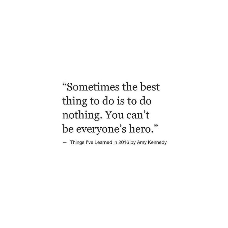 Saying Quotes About Sadness: Best 25+ Proud Of You Ideas On Pinterest
