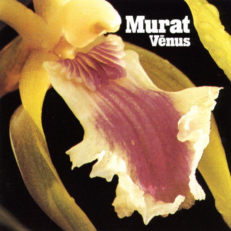 Venus by Jean-Louis Murat