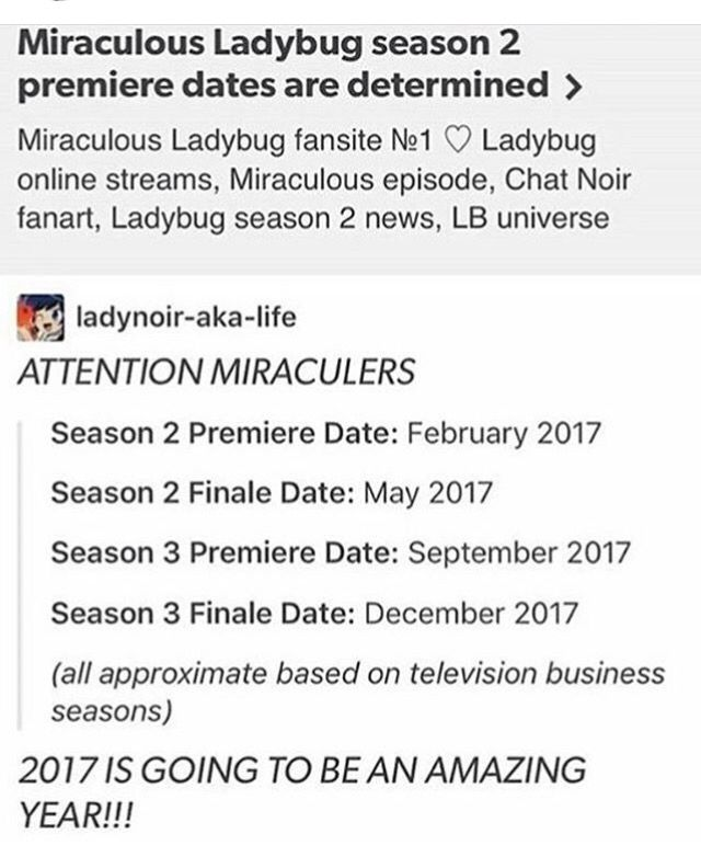 Miraculous Ladybug Season 2 Episode 16 Wiki. Best 25+ Power Season 2 Ideas  On Pinterest