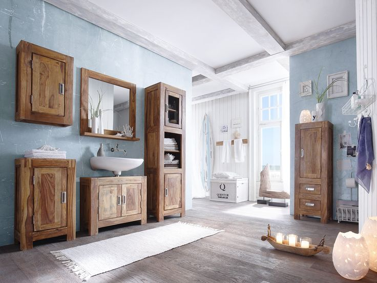 75 besten Für Seefahrer Bilder auf Pinterest Badezimmer - badezimmer online gestalten