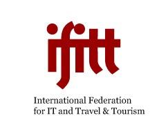 Project IFITT by @Nelios.com