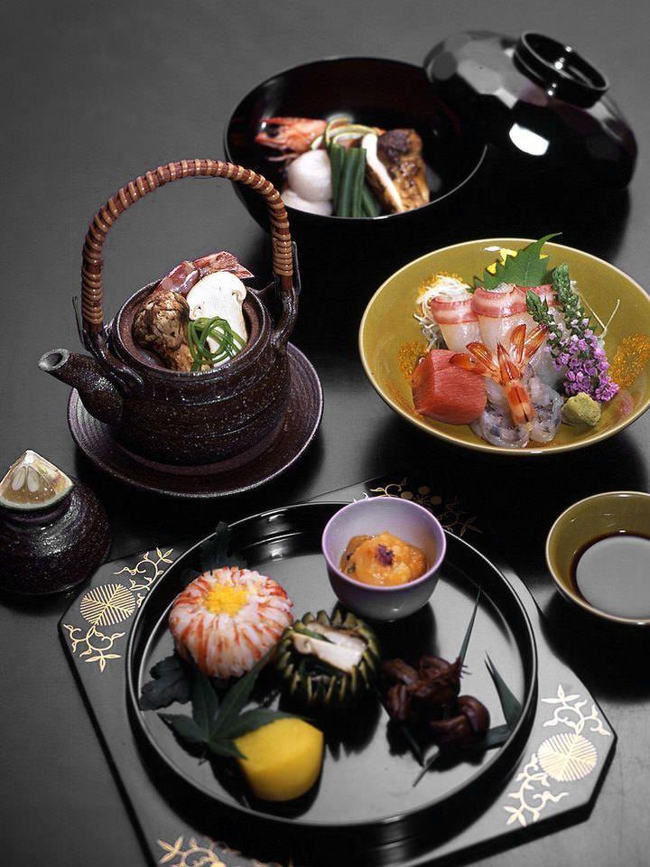 Best 25 Japanese Table Ideas On Pinterest Coffee Table