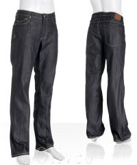 Have custom jeans made