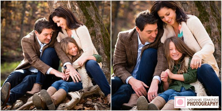Love when families are just real. Tickling is fun for us. #familypics #familyshoot #familyphotographer