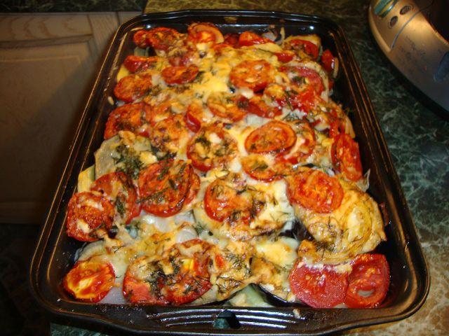 Стручковая фасоль курица салат