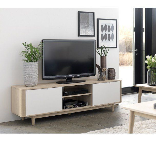 1000 ideas about tv bord on pinterest tv und media aufbewahrung entertainment center k che. Black Bedroom Furniture Sets. Home Design Ideas