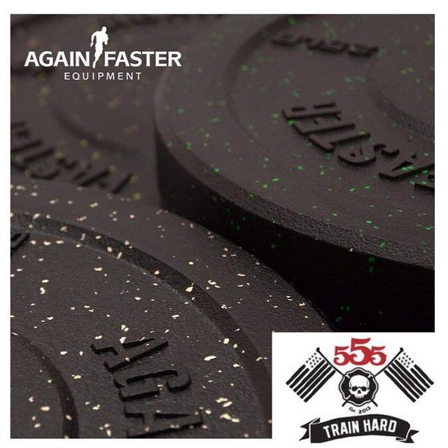 Visit our friends @againfasterequipment for some great fitness equipment! #555fitness #fire #fitness #firefighter #wod #workout #iaff #goestojobs #trainhard #dowork #thdw #555thdw #gym #fitness #fit #swole #igfitness #fitspiration #instafit #food #abs #aesthetic #bodybuilding #crossfit #deadlifts #squat #motivation #AFEquipment