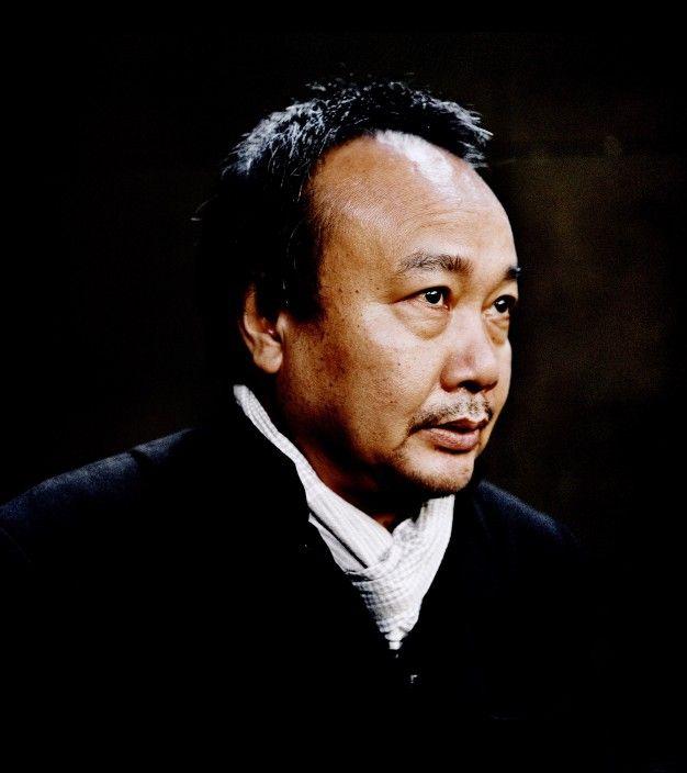 Cambodian Filmmaker Recognized at Busan Film Festival