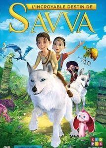 L'incroyable destin de Savva en streaming