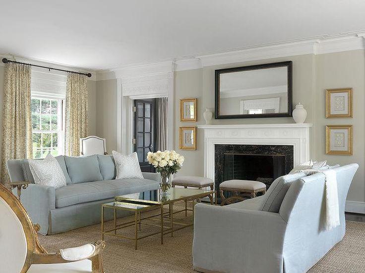 die 120 besten bilder zu gray - living quarters auf pinterest ...