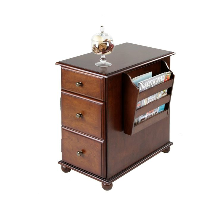 135 Best Coffee Amp End Table Sets Images On Pinterest