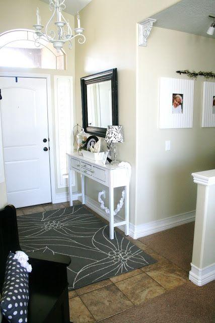 emejing diy decorating blogs ideas - home iterior design
