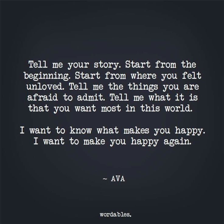 Happy Days Are Here Again Quotes: 1000+ Love Again Quotes On Pinterest