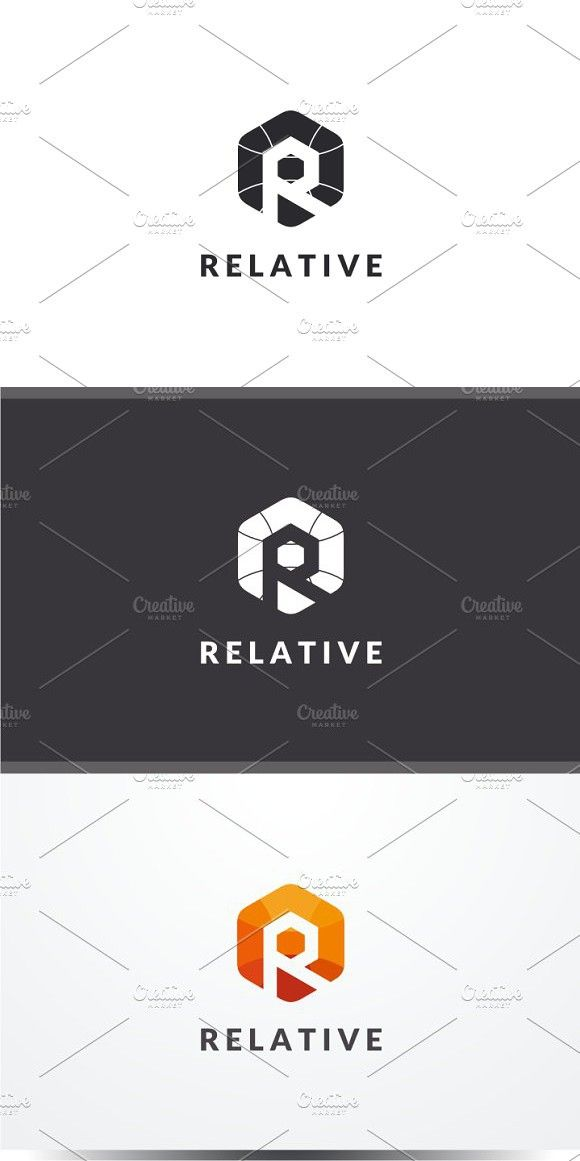 letter r logo network design pinterest lettering logos and