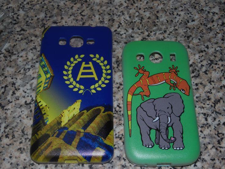 Cover Galaxy Prime e Ace 4