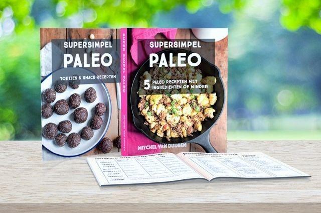 paleo-recepten-snacks-tussendoortjes (640x424)