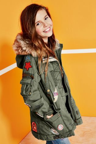 50 best FALL 17 JACKETS images on Pinterest   Kids fashion, Aw17 ...