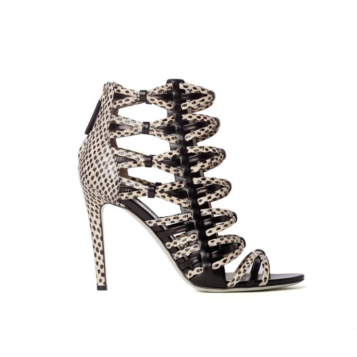 37 Best Cone Heels Images On Pinterest Heels High Heels