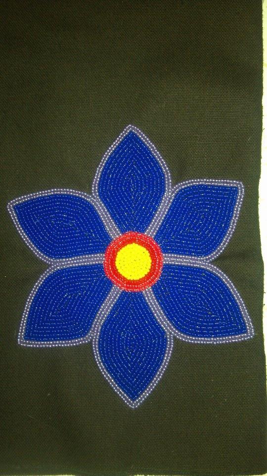 Best northern handicraft images on pinterest native