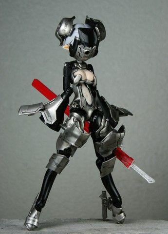 通りすがりの神姫ブログ|yaplog!(ヤプログ!)byGMO