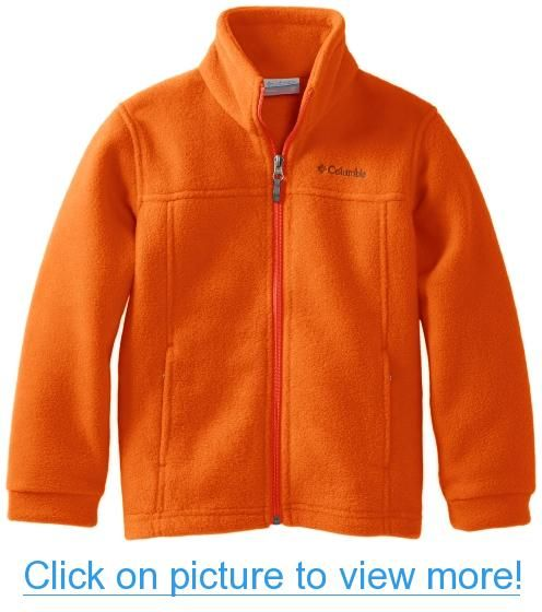 98 best Columbia Jackets for Boys images on Pinterest