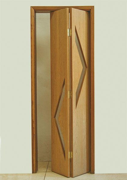 949 besten decora o bilder auf pinterest wohnungen anleitungen und diy m bel. Black Bedroom Furniture Sets. Home Design Ideas