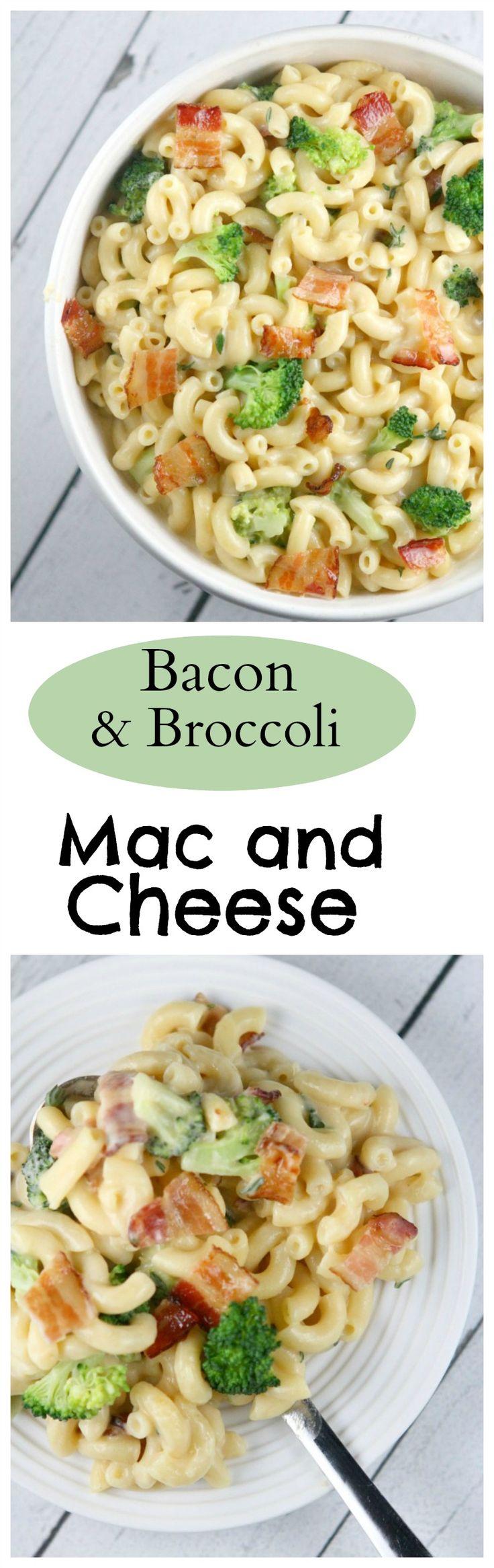 ... Mac & Cheese, Please! on Pinterest | Macaroni And Cheese, Mac Cheese