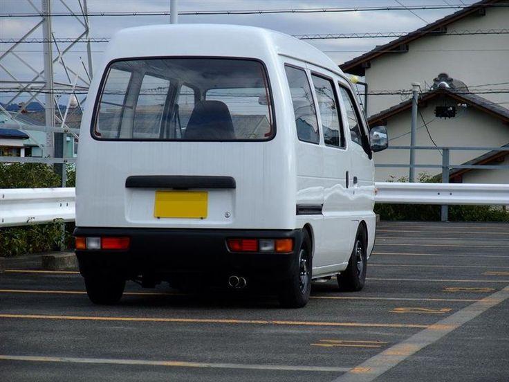 DE51V