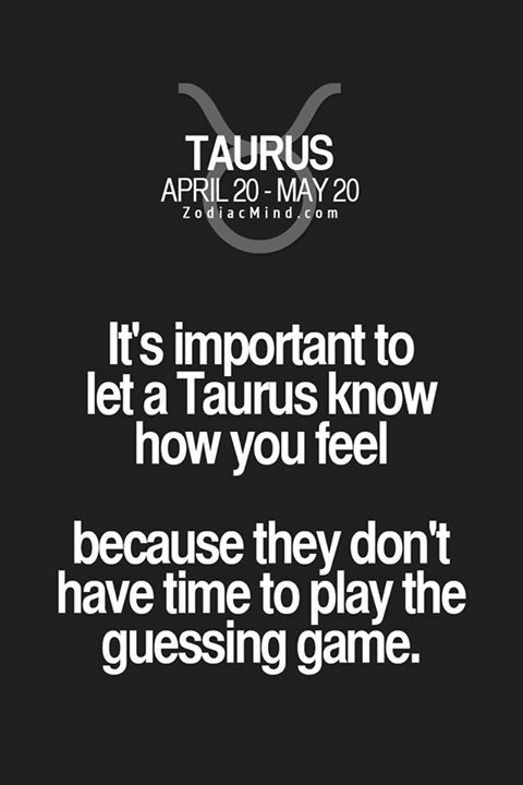 Omg this so true. Just tell me what ur feeling if it's you like me or not, omg tell me. I may not say anything so fast cuz I might say the wrong words but yeah....