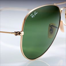 ray ban official store