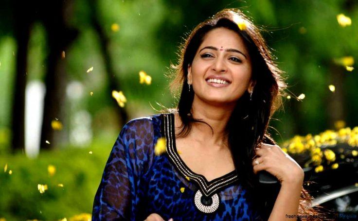 Tamil Actress HD Wallpapers FREE Downloads ACTRESS pooja hegde