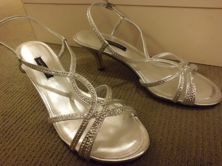Best 25+ Mother Of The Bride Shoes Ideas On Pinterest