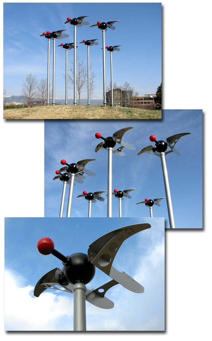 42 best Kinetic Art images on Pinterest | Wind chimes, Pendants and ...